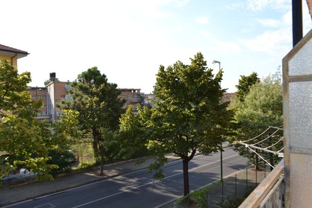 Bilocale Borghetto Santo Spirito Via Prigliani 10