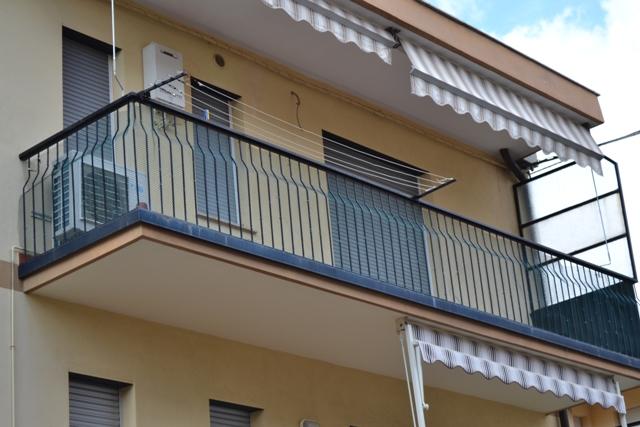 loano affitto quart:  casali-liguri-toscani-di-cosso-livio