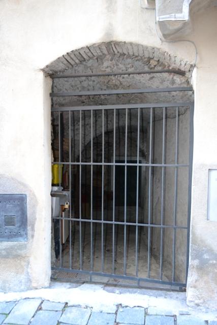 Rustico / Casale in vendita a Toirano, 4 locali, prezzo € 70.000 | Cambio Casa.it