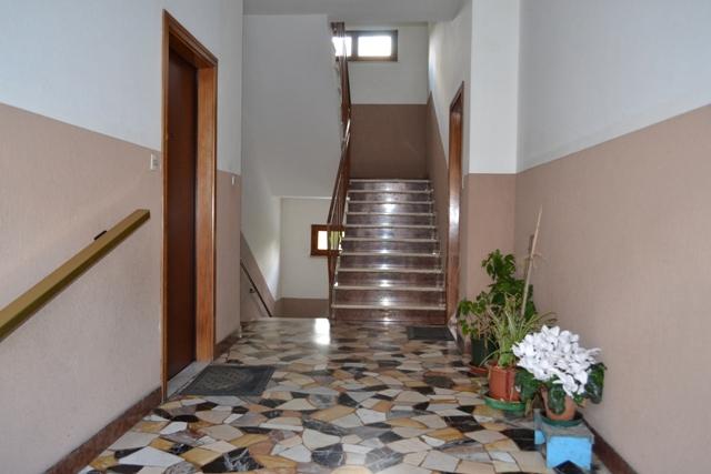 Appartamento in vendita a Savona, 3 locali, prezzo € 90.000 | CambioCasa.it