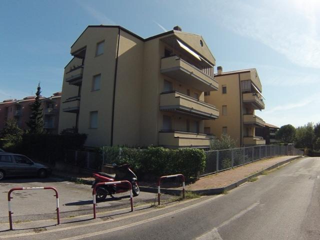 Appartamento in vendita a Ceriale, 3 locali, prezzo € 117.000 | CambioCasa.it
