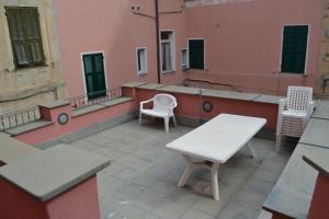 Vai alla scheda: Appartamento Vendita Laigueglia