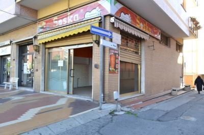 Vai alla scheda: Albergo / Hotel Vendita Loano