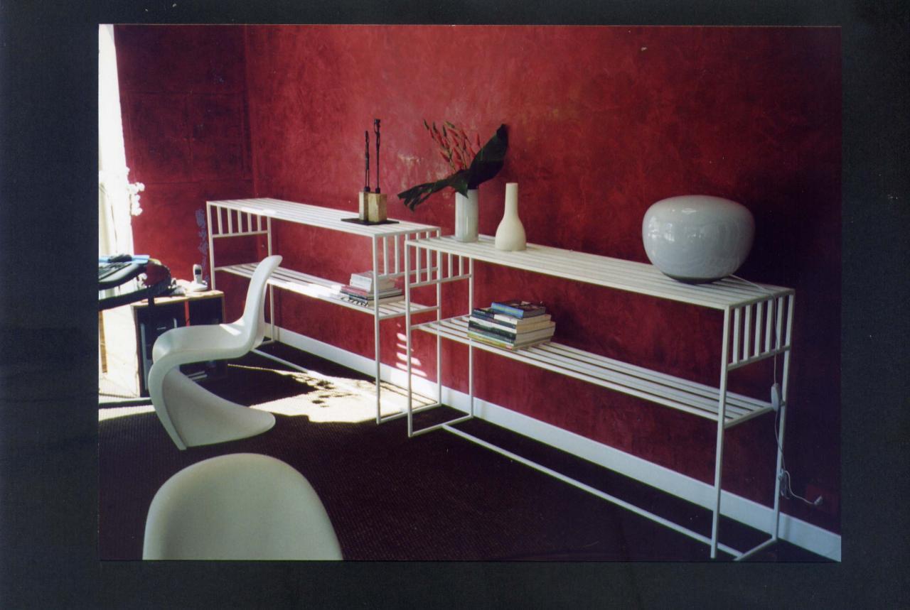 Appartamento vendita VIAREGGIO (LU) - 6 LOCALI - 70 MQ - foto 1