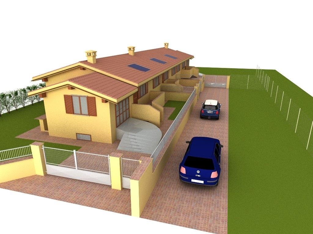 Terreno Edificabile Residenziale in vendita a Camaiore, 9999 locali, zona Località: CapezzanoPianore, Trattative riservate | Cambio Casa.it