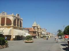 Negozio / Locale in vendita a Viareggio, 9999 locali, zona Località: Fasciamare, prezzo € 600.000 | Cambio Casa.it