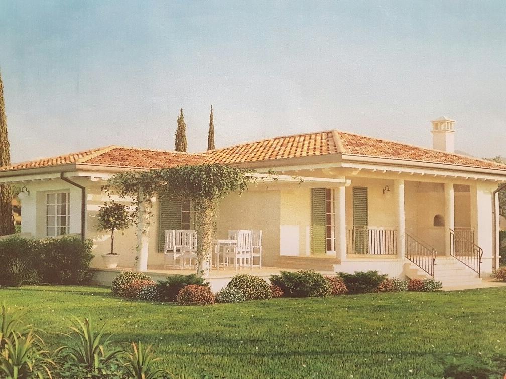 Terreno Edificabile Residenziale in vendita a Massarosa, 9999 locali, zona Zona: Massarosa, prezzo € 80.000   Cambio Casa.it