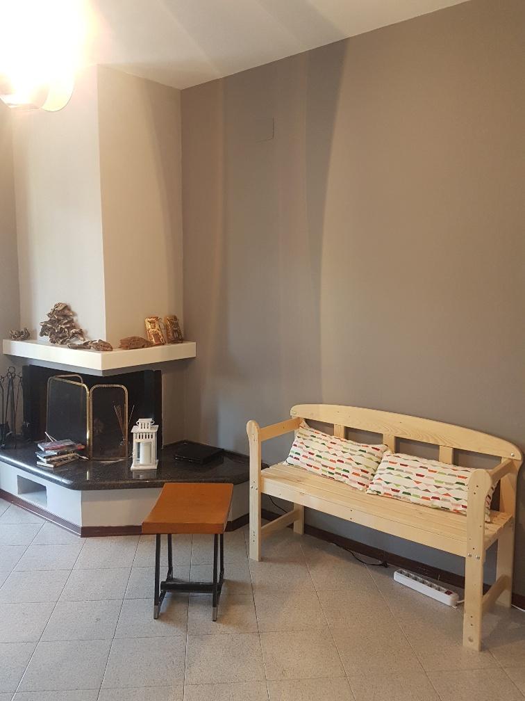 Appartamento in Affitto a Massarosa