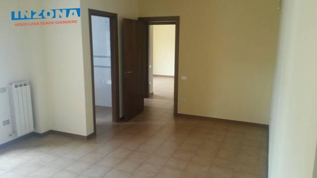 Appartamento in vendita a Teramo, 3 locali, zona Zona: Centro , prezzo € 108.000 | CambioCasa.it