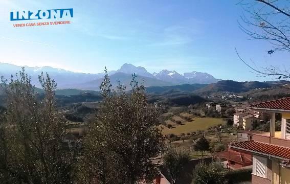 Terreno Edificabile Residenziale in vendita a Torricella Sicura, 9999 locali, prezzo € 39.000 | Cambio Casa.it