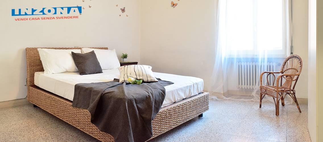 Appartamento in vendita a Teramo, 4 locali, zona Zona: Centro , prezzo € 89.000 | CambioCasa.it