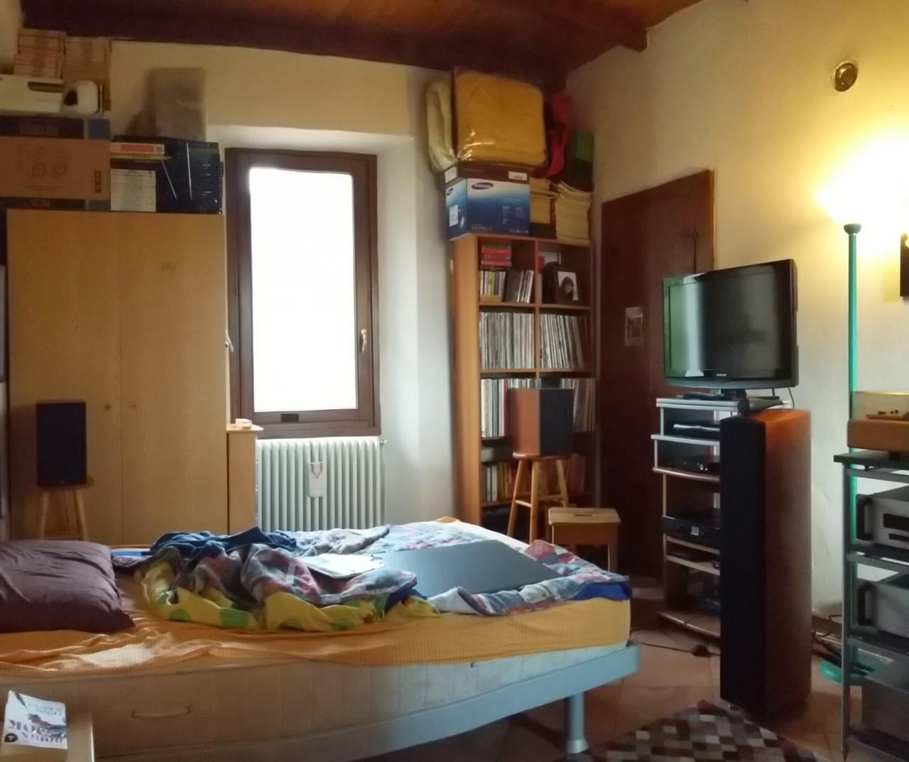Bilocale Cambiasca Piazza Don Minzoni 6