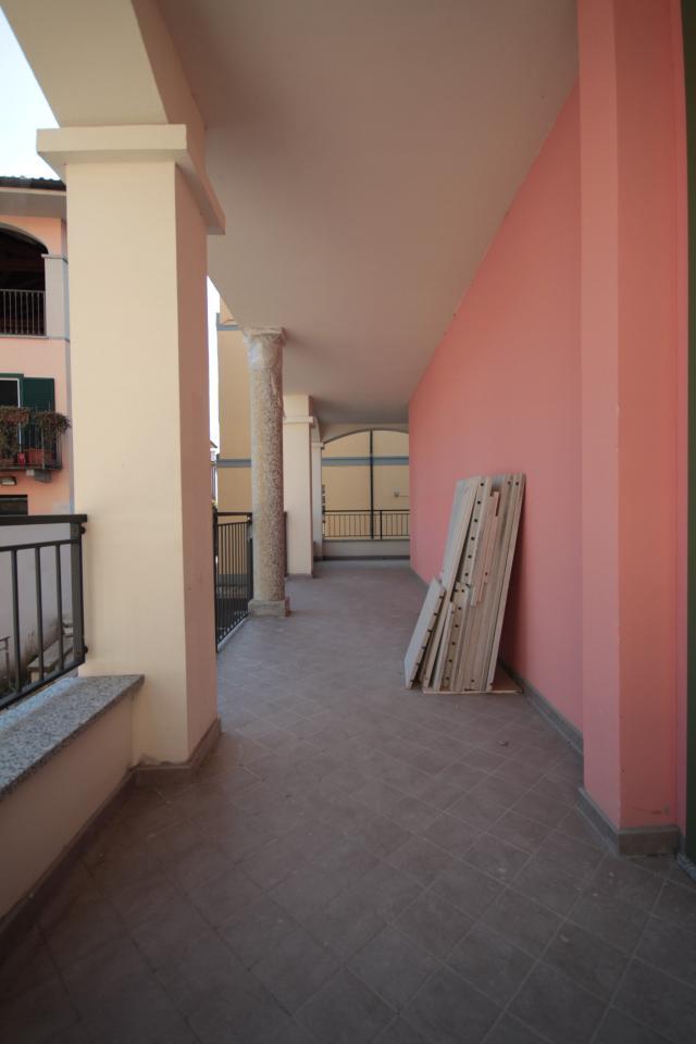 Bilocale Verbania Piazza Don Giovanni Minzoni 6