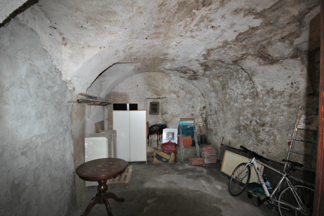 Bilocale Verbania Piazza Don Giovanni Minzoni 5