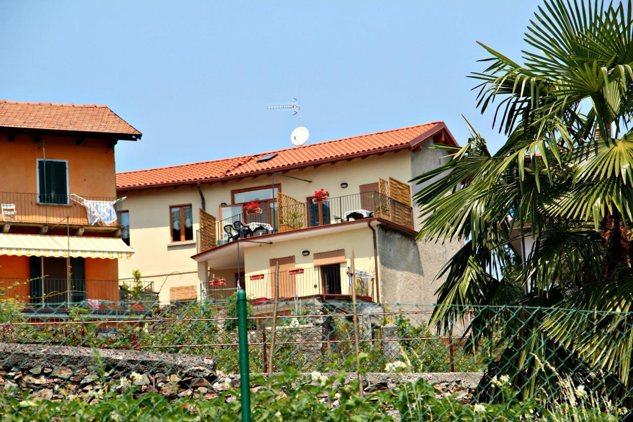 Soluzione Indipendente in vendita a Verbania, 7 locali, zona Zona: Biganzolo, Trattative riservate | CambioCasa.it