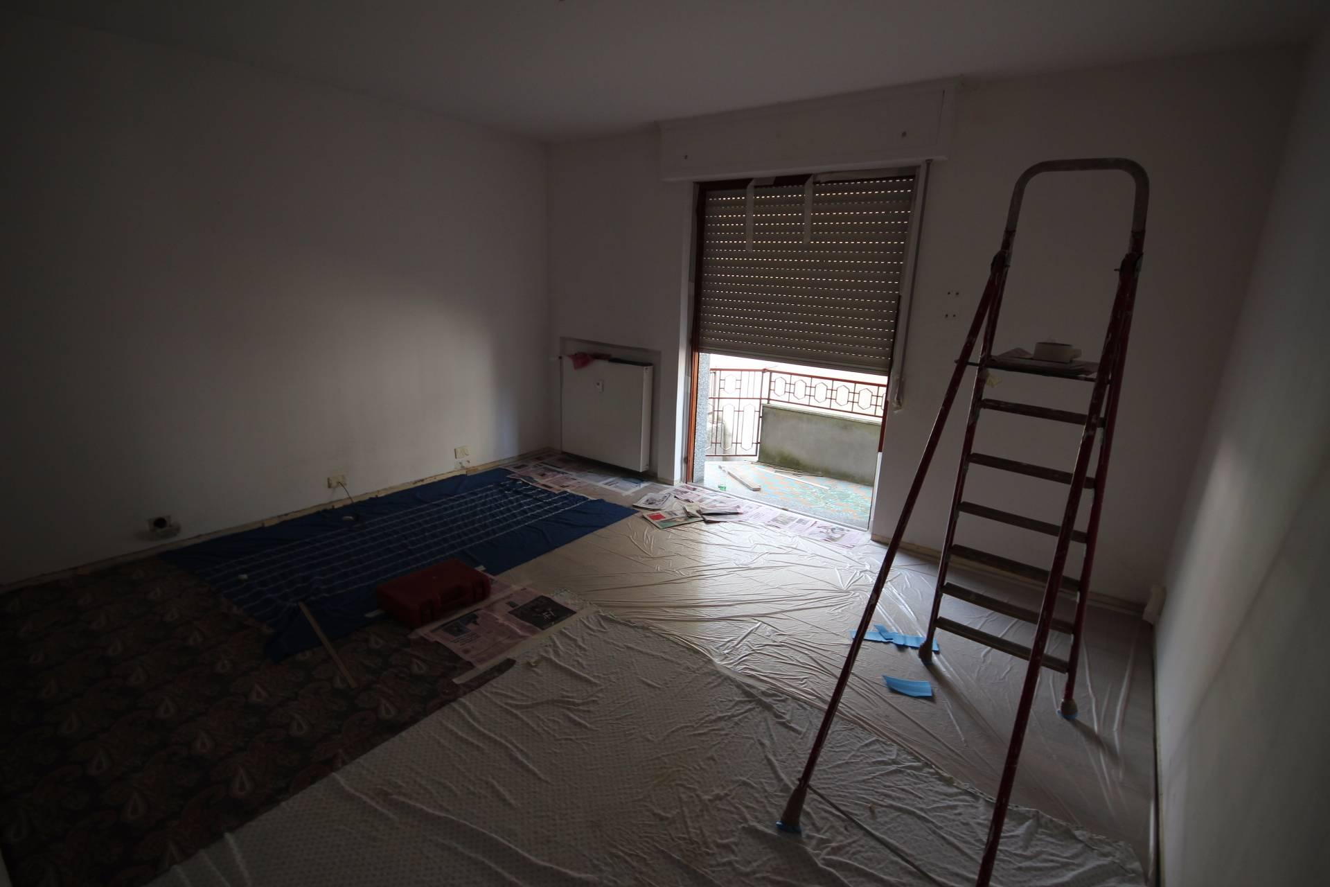 Appartamento in affitto a Cambiasca, 2 locali, prezzo € 450 | Cambio Casa.it