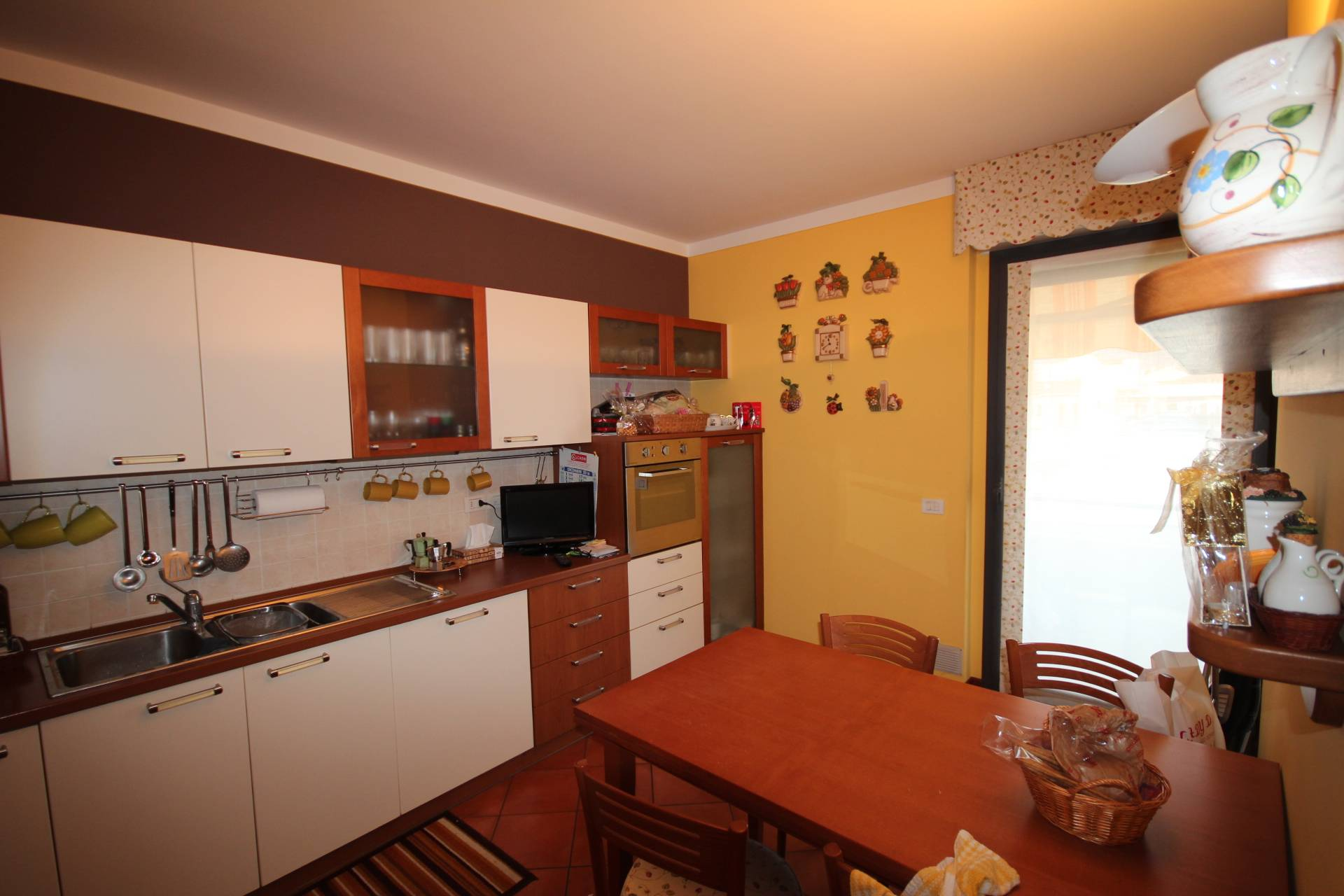 Appartamento in Vendita a Verbania