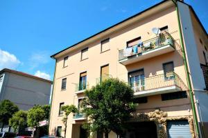 Vai alla scheda: Appartamento Vendita Verbania