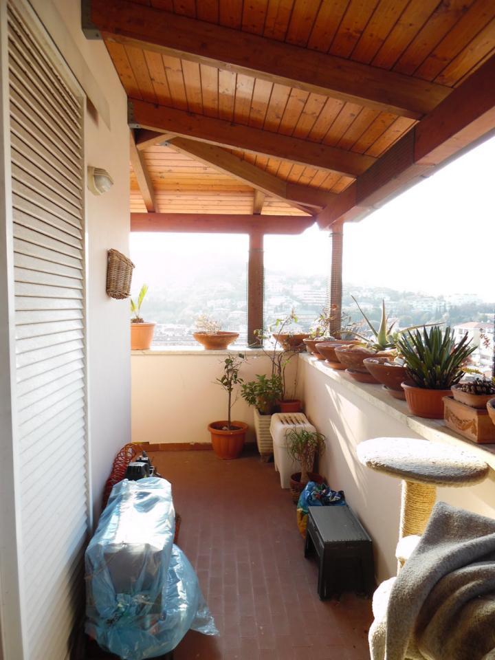 Bilocale San Benedetto del Tronto Viale De Gasperi 9