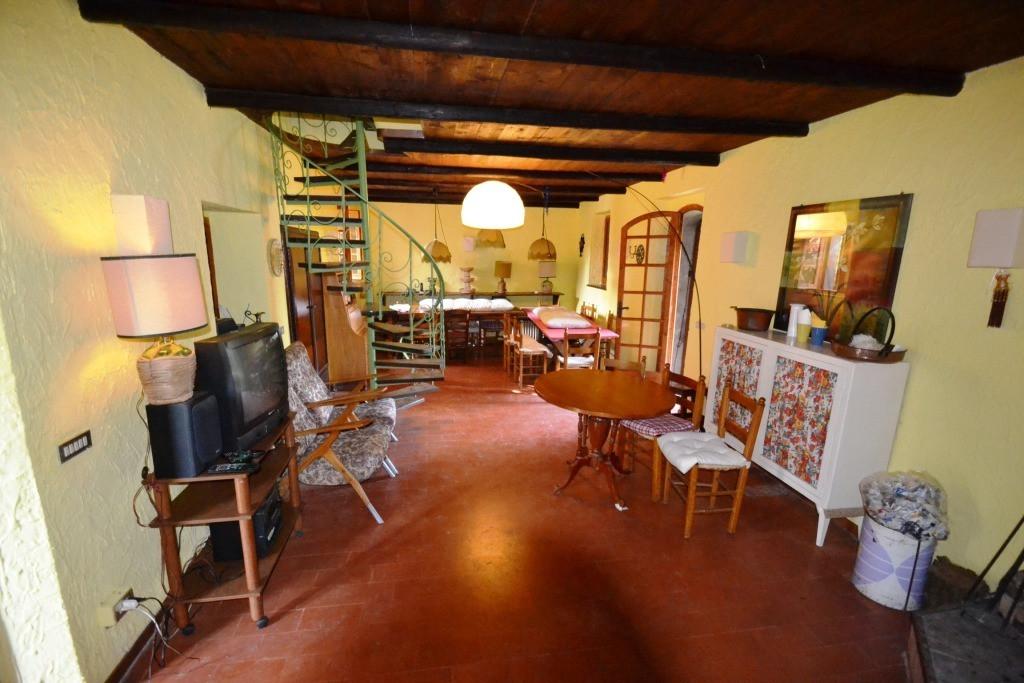 Soluzione Indipendente in vendita a Cupra Marittima, 5 locali, zona Località: sopralaStatale16, prezzo € 280.000 | Cambio Casa.it