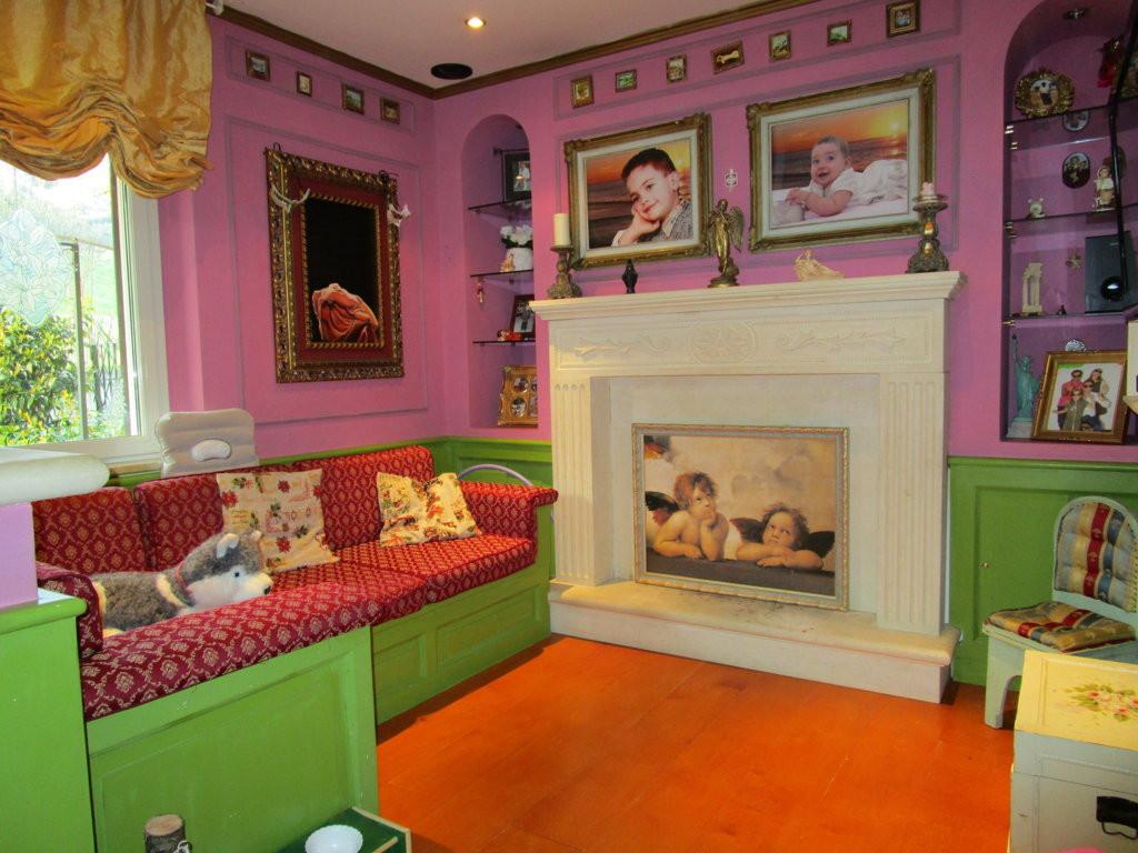 Appartamento in vendita a Colli del Tronto, 4 locali, prezzo € 160.000 | Cambio Casa.it