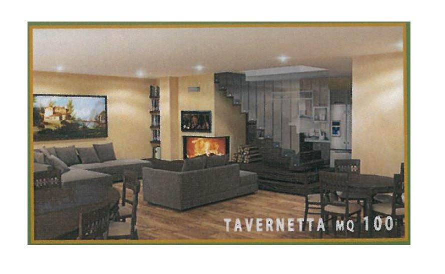 Villa in vendita a Monteprandone, 14 locali, zona Zona: Centobuchi, prezzo € 420.000 | Cambio Casa.it
