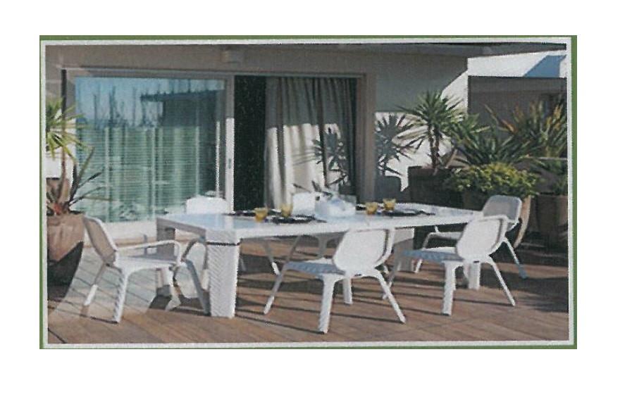 Villa in vendita a Monteprandone, 11 locali, zona Zona: Centobuchi, prezzo € 420.000 | Cambio Casa.it