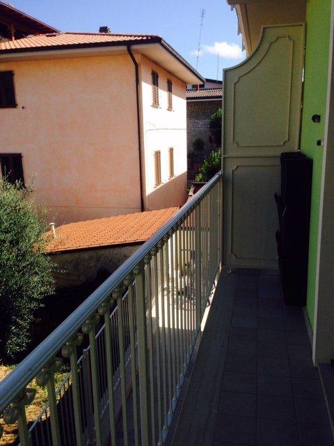 Bilocale San Benedetto del Tronto Augusto Murri 8