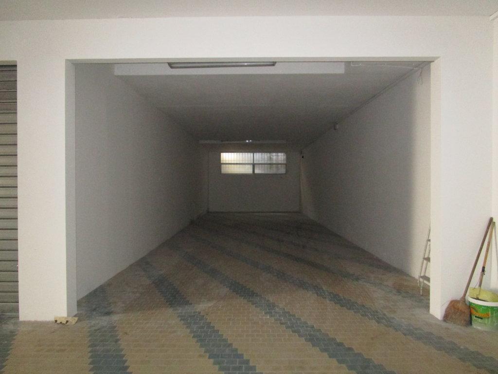 Box / Garage in vendita a San Benedetto del Tronto, 1 locali, prezzo € 70.000 | Cambio Casa.it