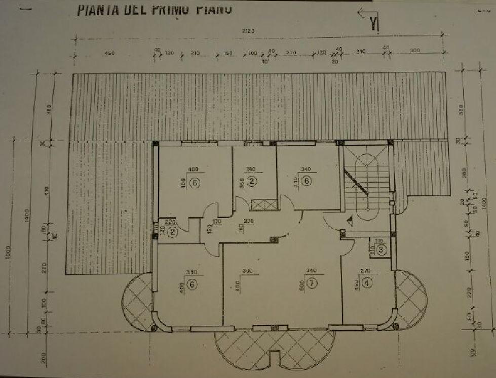 Soluzione Indipendente in vendita a Monsampolo del Tronto, 12 locali, zona Località: StelladiMonsampolo, prezzo € 220.000 | Cambio Casa.it