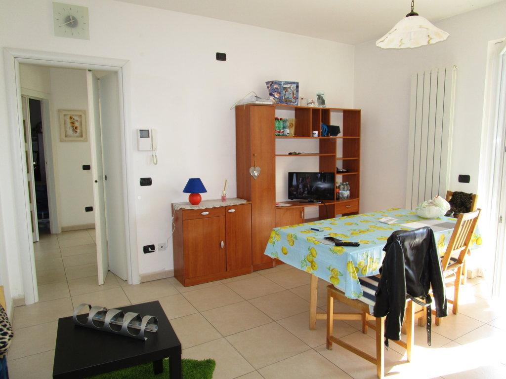Bilocale Monteprandone Via San Giacomo 2