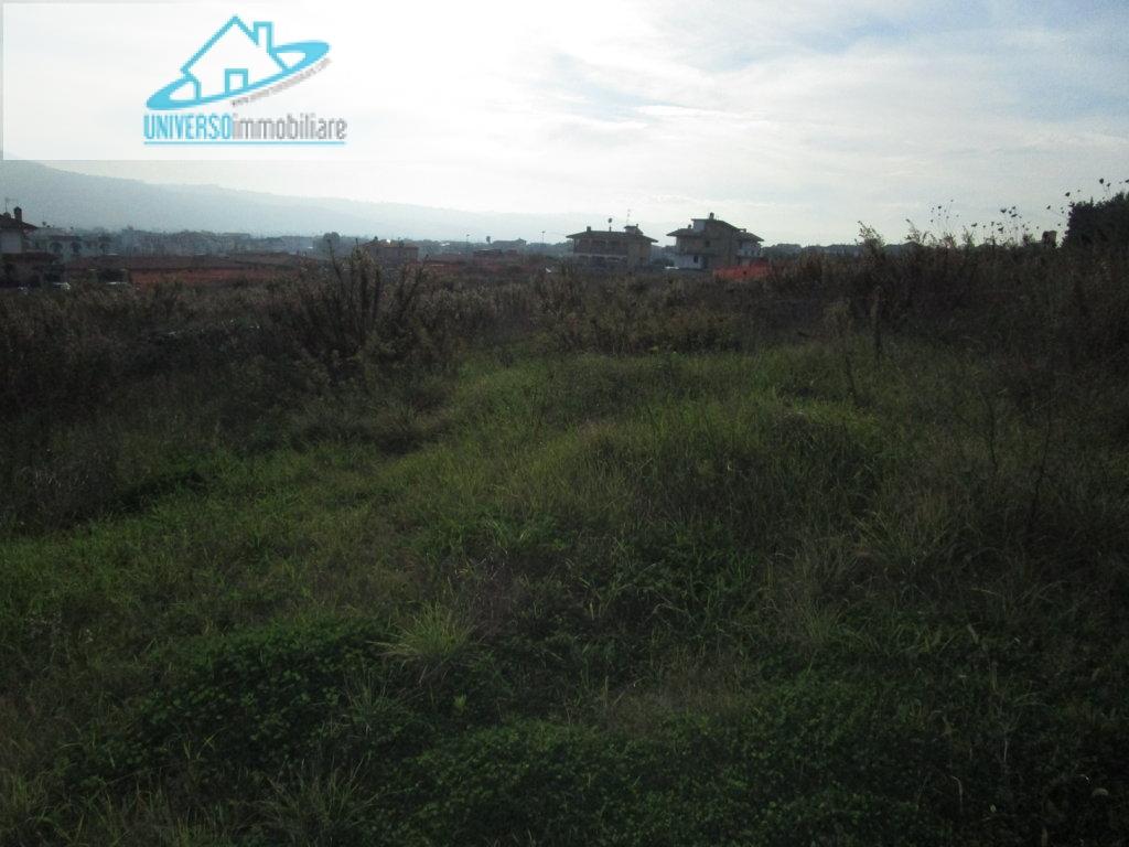 Terreno Edificabile Residenziale in vendita a Monteprandone, 9999 locali, zona Zona: Centobuchi, prezzo € 90.000 | Cambio Casa.it