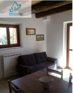 Appartamento in Vendita a Rotella