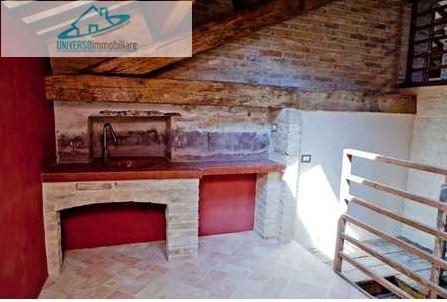 Bilocale Grottammare Via Cairoli 7