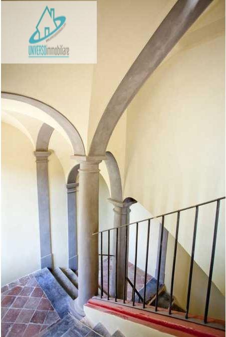 Bilocale Grottammare Via Cairoli 9