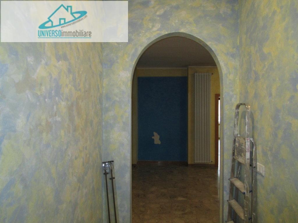 Bilocale Grottammare Via Manzoni 7
