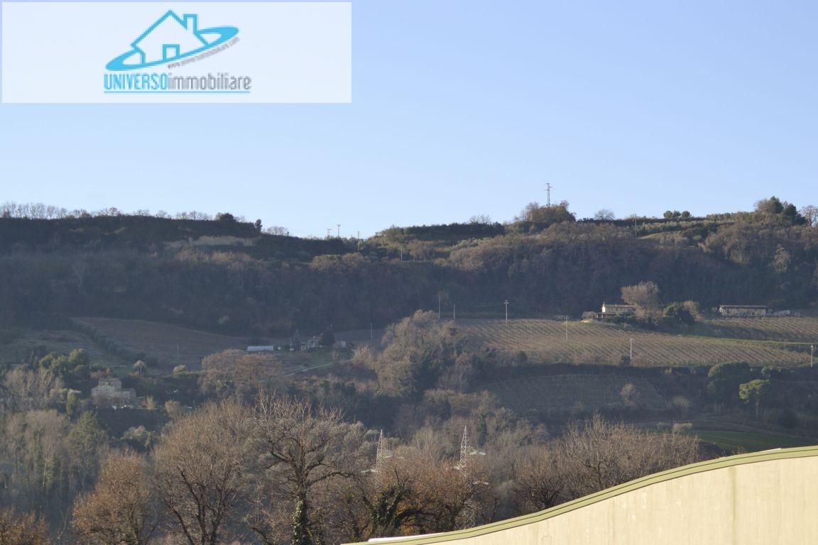 Bilocale Grottammare Via Della Pace 8