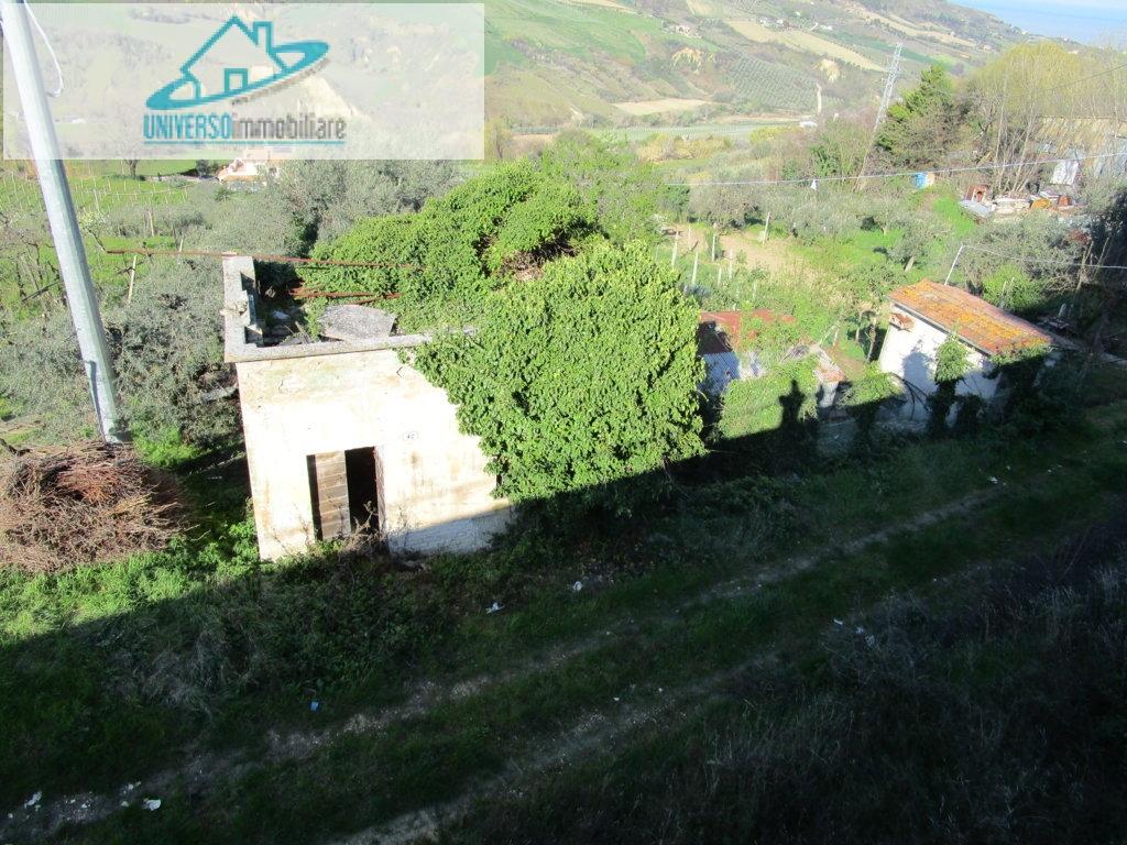 Bilocale Monteprandone Via Borgo Da Mare 4