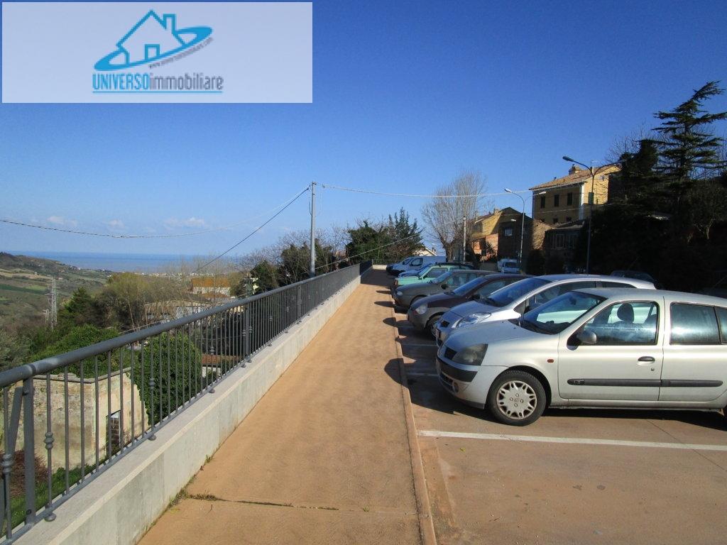 Bilocale Monteprandone Via Borgo Da Mare 5