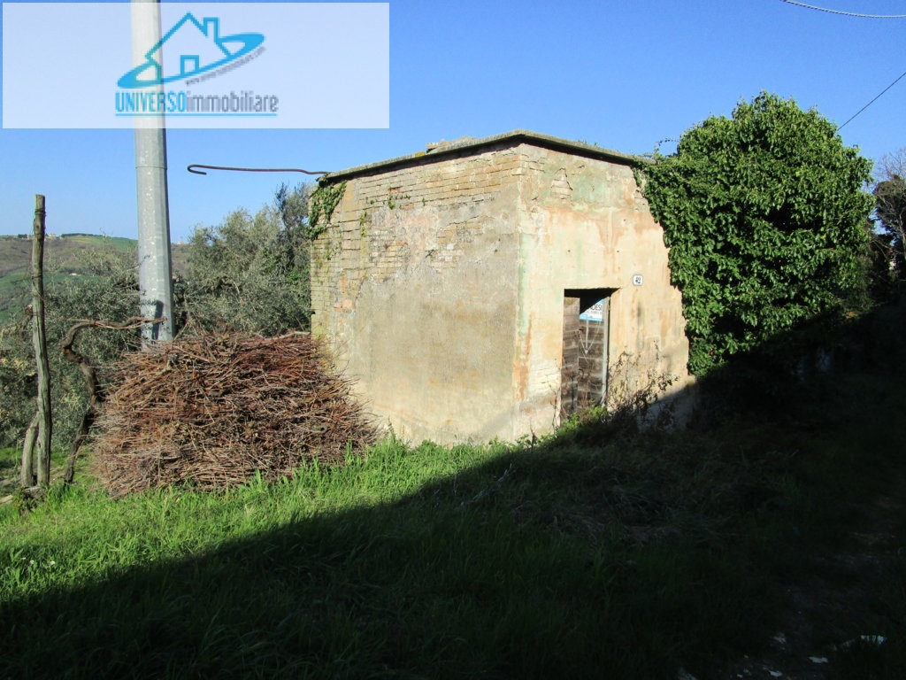 Bilocale Monteprandone Via Borgo Da Mare 10