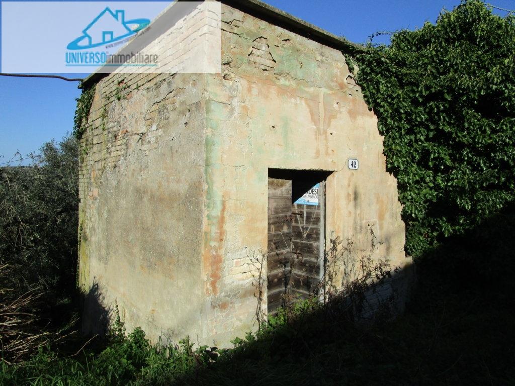 Bilocale Monteprandone Via Borgo Da Mare 2