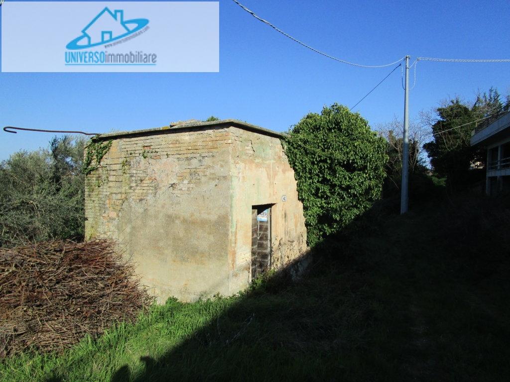 Bilocale Monteprandone Via Borgo Da Mare 1