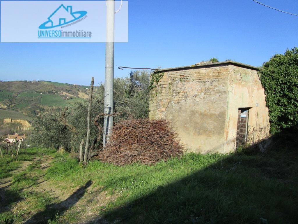 Bilocale Monteprandone Via Borgo Da Mare 3