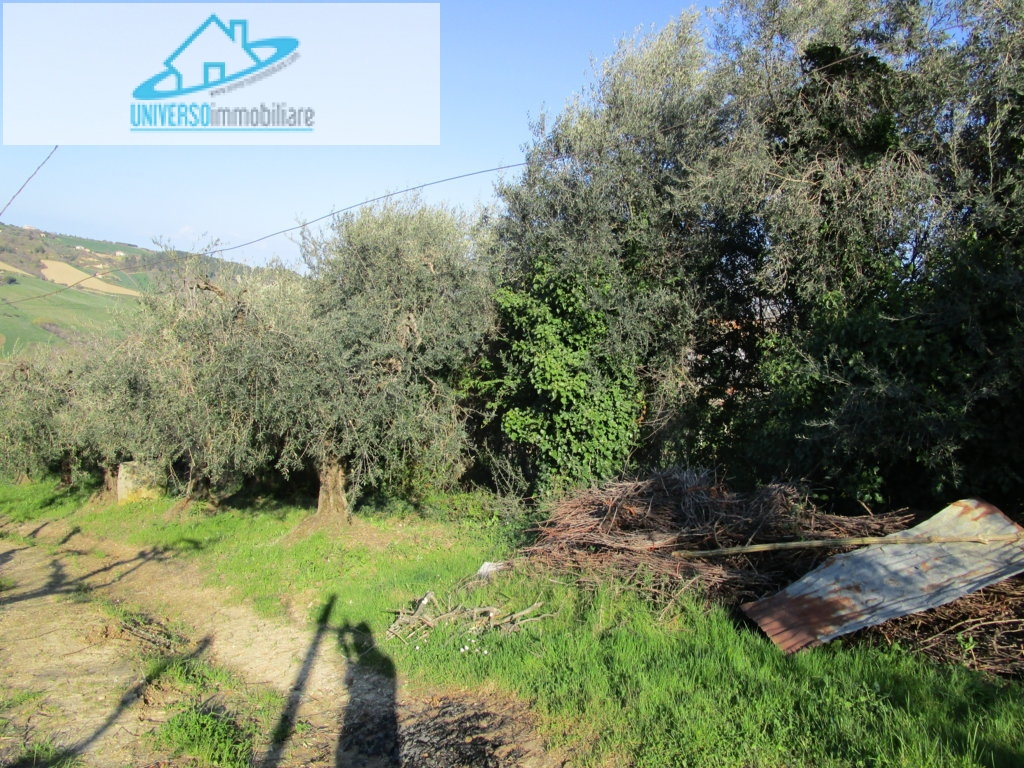 Bilocale Monteprandone Via Borgo Da Mare 7