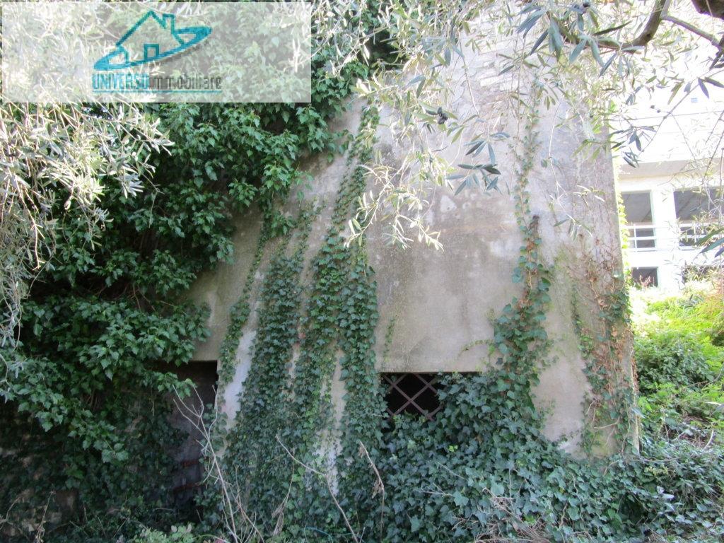 Bilocale Monteprandone Via Borgo Da Mare 9