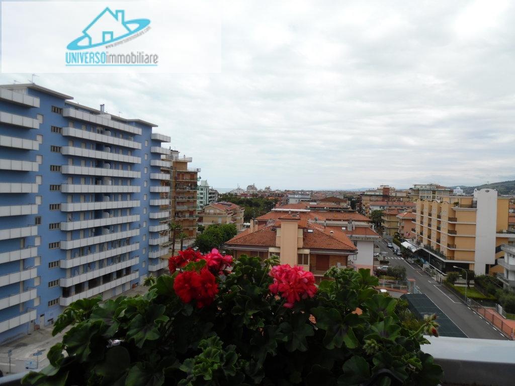 Bilocale San Benedetto del Tronto Vincenzo Bellini 9