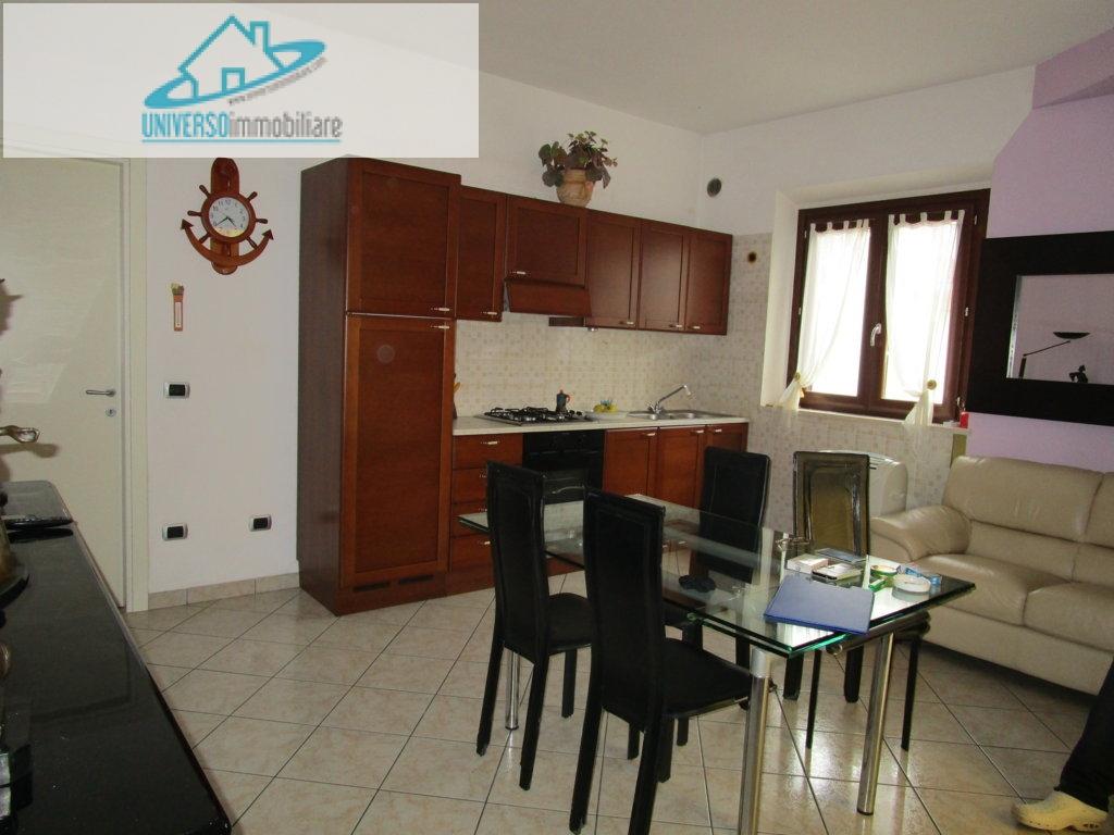 Bilocale Monteprandone Via Matteotti 2