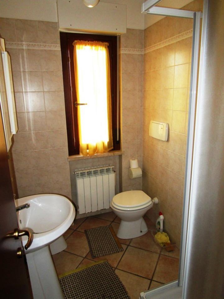 Bilocale San Benedetto del Tronto Via Del Correggio 9