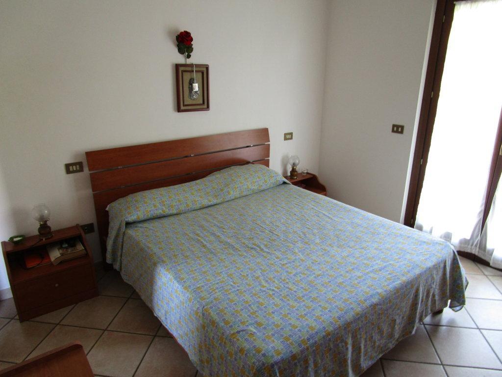 Bilocale San Benedetto del Tronto Via Del Correggio 6