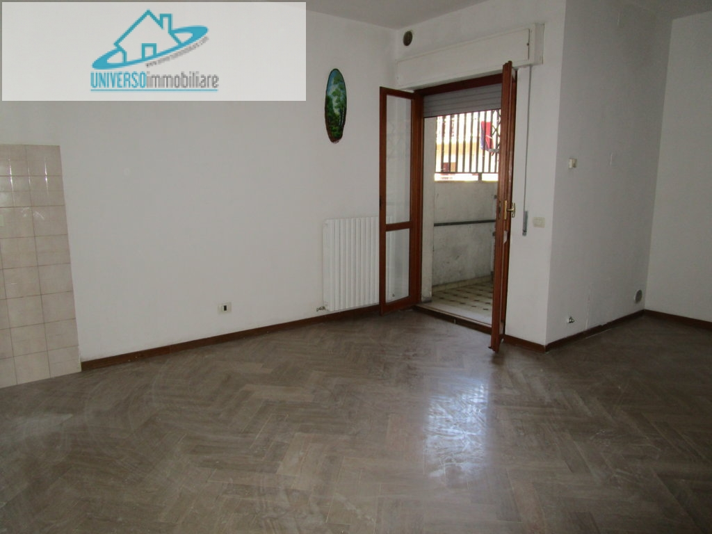 Bilocale Monteprandone Via Alcide De Gasperi 4